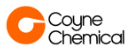 Coyne Chemical