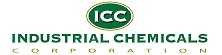 Industrial Chemicals Corp
